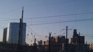 2012-03-14 18.05.09
