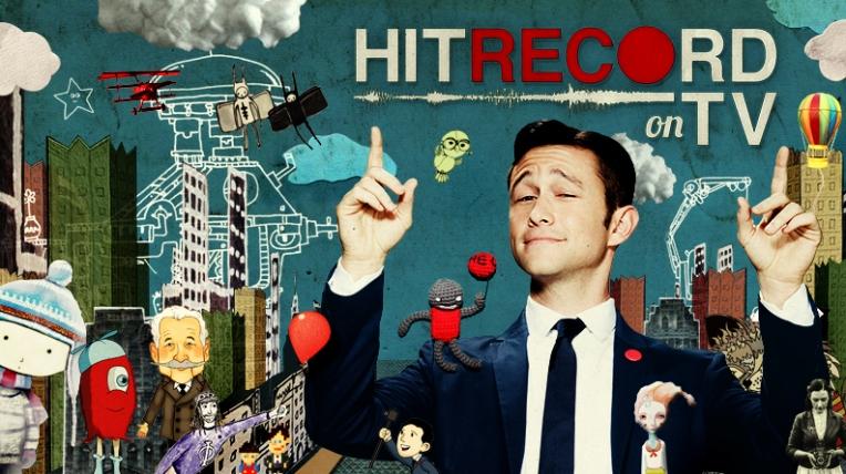 hitrecord3