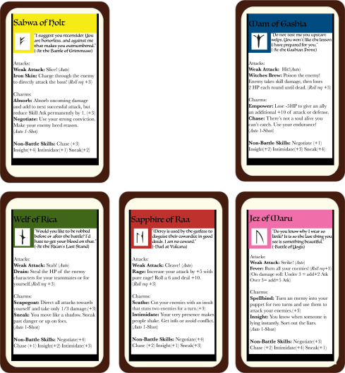 gen4-card-back