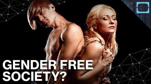 gender free.jpg