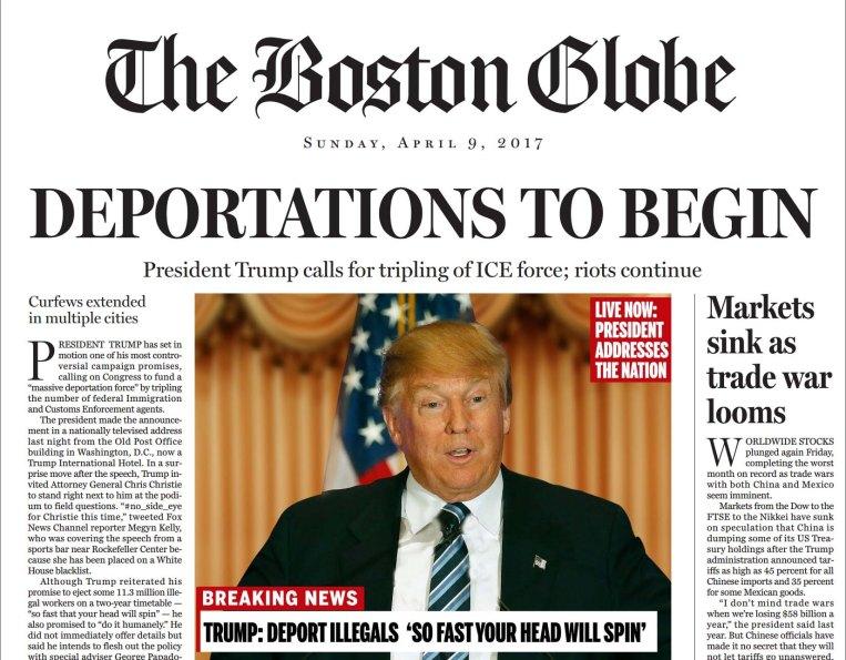 trump president globe.jpg